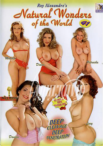 aziatskie-porno-aktrisi-top