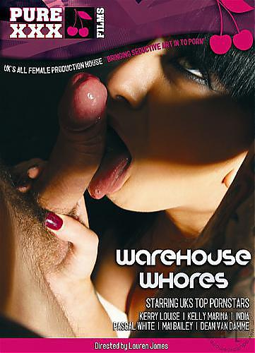 Warehouse Whores
