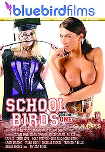 School Birds Vol.1